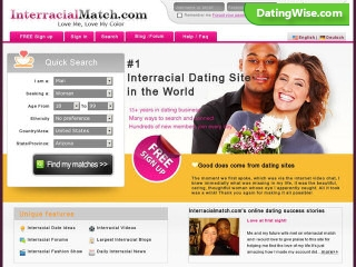 match dating datingsite