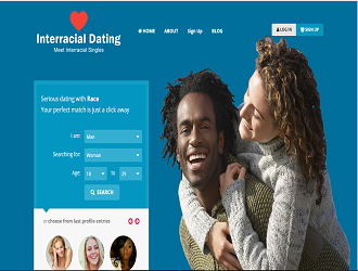 Dating-sites im freistaat