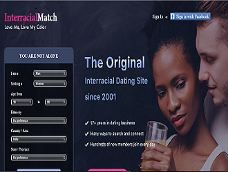 blandinsville black dating site Best black dating sites african american black women & men in the usa join  now for free for black dating.