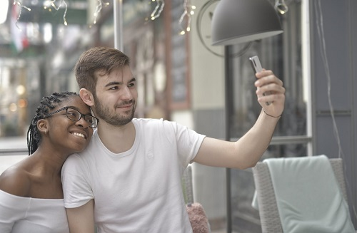 5 Things You Should Never Say To Interracial Dating