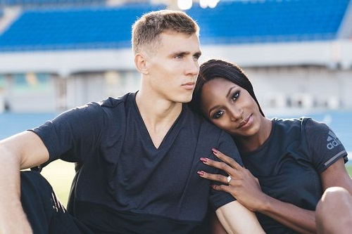 Meeting your future partner on interracial dating sites