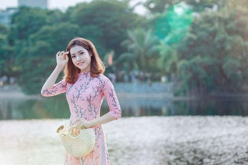 Narratives to find a Vietnamese wife