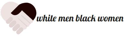 whitemenblackwomendatingsite